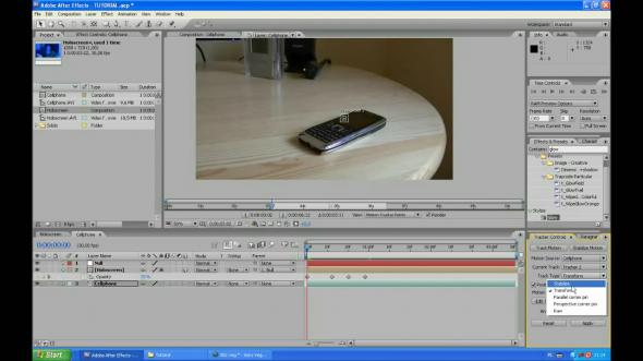 download template after effect cs4 - blog archives erogonmobi